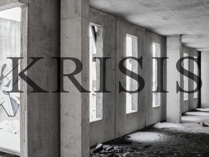 bruell_krisis_serie